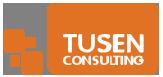 Tusen Consulting